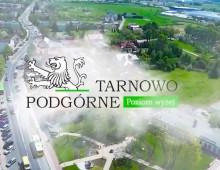 Tarnowo Podgórne – Film promocyjny – 2012