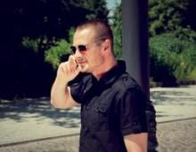 AGENDA – film promocyjny – 2012