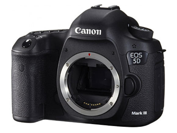 canon-5d-mark-3-a-580-75