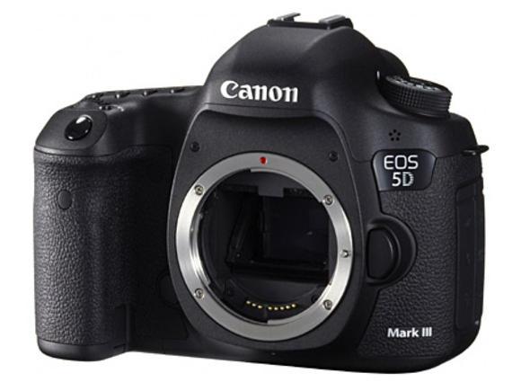 canon-5d-mark-3-a-580-75