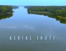 """""""Budżetowy"""" Showreel 2013"""