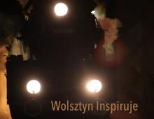 Wolsztyn Inspiruje – 2013