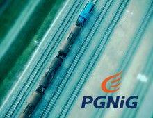 PGNiG – 2014