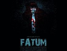FATUM – 2015