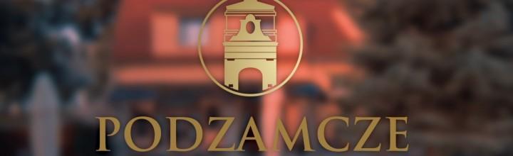 Restauracja i Hotel Podzamcze – 2015