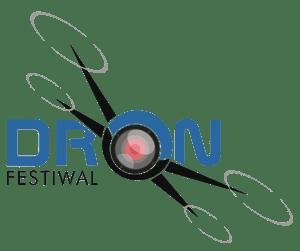 Dron_Festiwal
