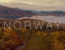 Norway – 2015