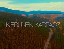 Kierunek Karpacz – 2015
