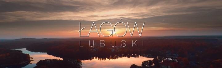 Łagów Lubuski – Jesień 2015