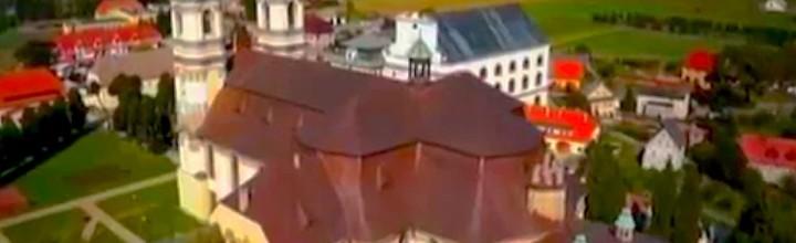 Skarby Opactwa w Krzeszowie – 2012