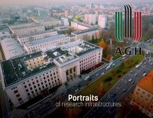 Portraits of R. Infrastructures… – 2015