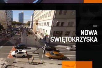 Nowa Świętkorzyska – 2016