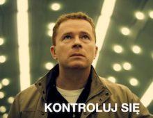 Kontroluj się – kampania społeczna ZDM Warszawa – 2016