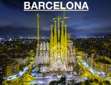 Barcelona Supercomputing Center – 2016