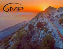 GMP Motors – 2017