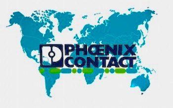 Phoenix Contact – 2017