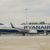 Plan zdjęciowy – Łódź AIRPORT