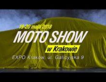 MotoShow 2018 – Trailer