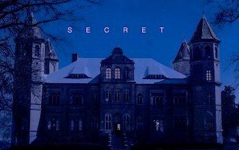 Secret 2019