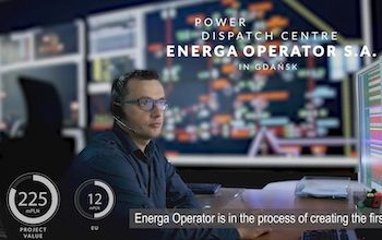 Smart Grid – Ministerstwo Energii