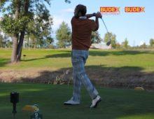 Budex Development – Trzaskowo Golf