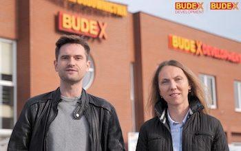 Budex Development – Rachunek powierniczy