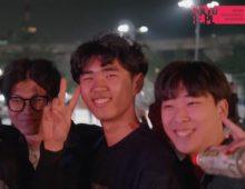 Korea Południowa – Uijeongbu